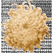 TAS_SoulSisters_Flower