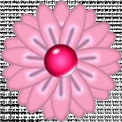 Flower e
