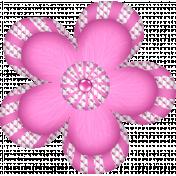 Flower BB