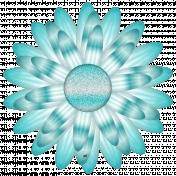Grandi Flower