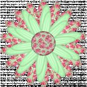 Flower Ab