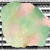 Paint Play - Fancy Paint Splash 3 (transparent)
