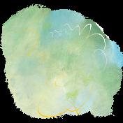 Paint Play - Fancy Paint Splash 4