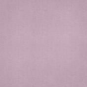 Mauve Medley- Cardboard Textured Paper