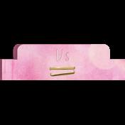 Me & You- Tag 3- Us