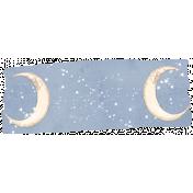 Jamison Reign- Moon & Stars Tape
