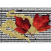 Maple Leaf Transfer