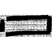 Highlighter Journal Brush 6/20