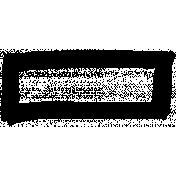 Highlighter Journal Brush 7/20