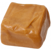 Caramel Chew Candy
