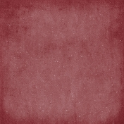 Winter Day Solid Paper- Burgundy