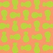 Summer Lovin' July 2017 Blog Train- Pineapple Paper