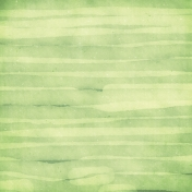 Garden Tales Papers - Watercolor Stripes Paper