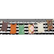 Fall Flurry Banner