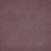 Fall Flurry Polka Dot