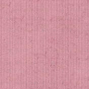 Fall Flurry Pink Sweater Paper