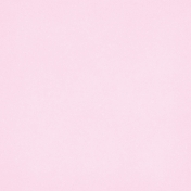 Digital Day Pink Solid Paper