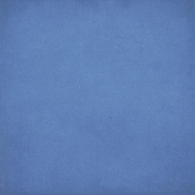 Elegant Autumn Blue Solid Paper