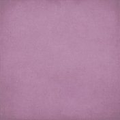 Elegant Autumn Purple Solid Paper