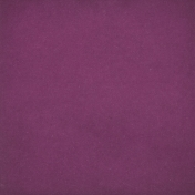 Elegant Autumn Dark Purple Solid Paper