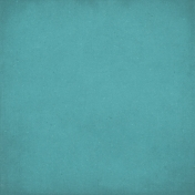 Elegant Autumn Dark Teal Solid Paper