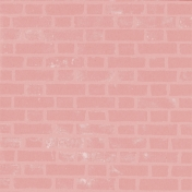 Fresh - Brick Wall Paper
