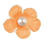June Good Life- Summer Tiny Flower