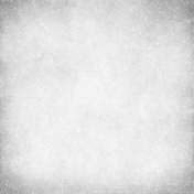 Snow Baby Template- Solid Paper 03