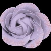 Summer Twilight- Lavender Flower
