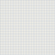 Heading Back 2 School - Graph Paper