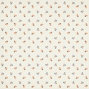 Orchard Traditions Small Flowers Paper