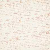 Orchard Traditions Handwriting Paper