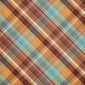 Orchard Traditions Plaid Papers 02