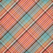 Orchard Traditions Plaid Papers 03