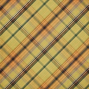 Orchard Traditions Plaid Papers 04