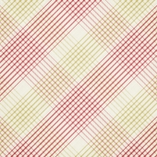 Orchard Traditions Plaid Papers 05