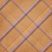 Orchard Traditions Plaid Papers 07