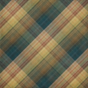 Orchard Traditions Plaid Papers 08