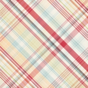 Orchard Traditions Plaid Papers 09