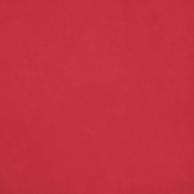 Orchard Traditions Red Solid Paper
