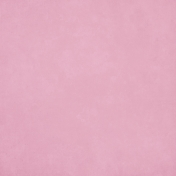 Orchard Traditions Pink Solid Paper
