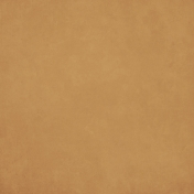 Orchard Traditions Tan Solid Paper