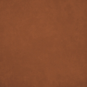 Orchard Traditions Brown Solid Paper