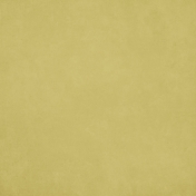 Orchard Traditions Green Solid Paper