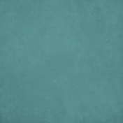 Orchard Traditions Teal Solid Paper 02