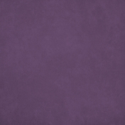 Orchard Traditions Purple Solid Paper