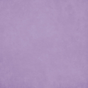 Orchard Traditions Lavender Solid Paper