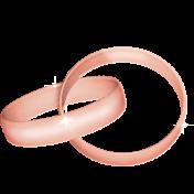 Legacy of Love Wedding Rings