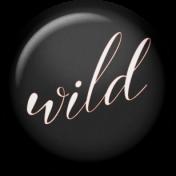 Inner Wild- Wild Flair
