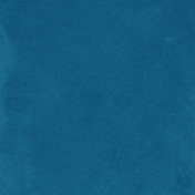 Veggie Table Solid Paper Blue